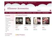 Iglamouraccessories Coupon Codes May 2021