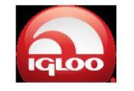 Igloo-store Coupon Codes February 2018