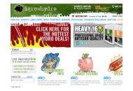 Igrowhydro Coupon Codes July 2021