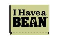 I Have A Bean Coupon Codes April 2020