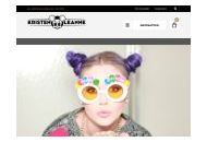 Iheartkristenleanne Coupon Codes July 2018