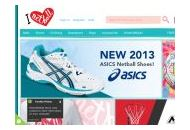 Iheartnetballstore Uk Coupon Codes September 2018