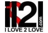 I Love 2 Love Coupon Codes March 2019