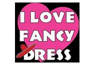 Ilovefancydress Uk Coupon Codes March 2018