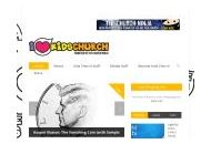 Ilovekidschurch Coupon Codes May 2021