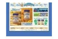 Peanut Butter & Co. Coupon Codes April 2021