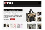 Ilovepugs Uk Coupon Codes July 2020