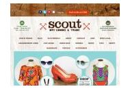 Ilovescout Coupon Codes January 2021
