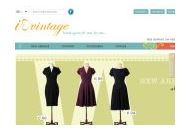 Ilovevintage Coupon Codes January 2021
