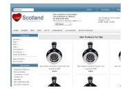 Iluvscotland Uk Coupon Codes July 2018