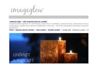 Image Glow Coupon Codes December 2020