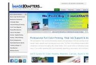 Imagekrafters Coupon Codes October 2018