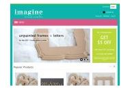 Imaginewoodcrafts Coupon Codes September 2018
