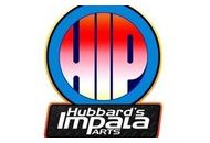 Impalaparts Coupon Codes November 2018