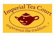 Imperial Tea Court Coupon Codes September 2019