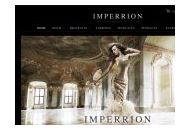 Imperrion Coupon Codes July 2020