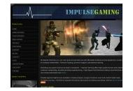 Impulsegaming Coupon Codes March 2021