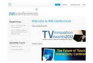 Imsconferences Coupon Codes January 2019