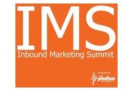Inboundmarketingsummit Coupon Codes January 2019