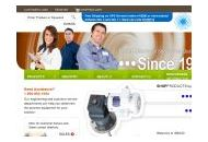 Indco Coupon Codes February 2021