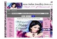 Indianjewellerystore Uk Coupon Codes October 2019