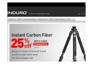 Indurogear Coupon Codes July 2018