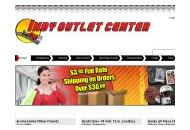 Indyoutletcenter Coupon Codes April 2021