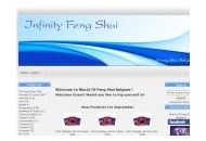 Infinityfengshui Coupon Codes July 2020