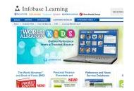 Infobaselearning Coupon Codes June 2020