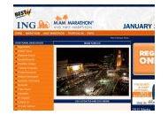 Ingmiamimarathon Coupon Codes September 2021