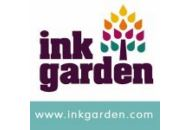 Inkgarden Coupon Codes March 2018