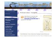 Inner-tranquility Coupon Codes July 2020