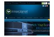 Innerplanet Coupon Codes October 2018