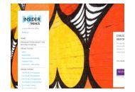 Insider-trends Coupon Codes November 2020