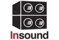Insound Coupon Codes October 2020