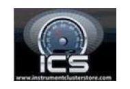 Instrumentclusterstore Coupon Codes November 2017
