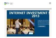 Internetinvestmentsummit Coupon Codes June 2020