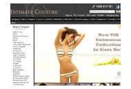 Intimatecouture Au Coupon Codes July 2020