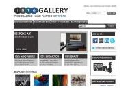 Intogallery Coupon Codes July 2020