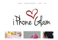 Iphoneglam Coupon Codes September 2021