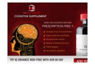 Iqenhance Coupon Codes August 2020
