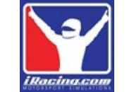 Iracing Coupon Codes July 2018
