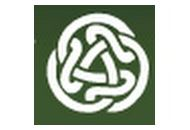 Irish Celtic Jewels Coupon Codes October 2020