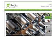 Irobic Uk Coupon Codes July 2021