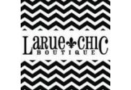 Larue Chic Boutique Coupon Codes September 2020