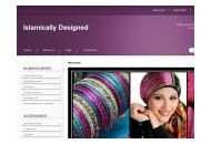 Islamicallydesignedstore Coupon Codes September 2018