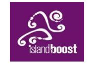 Islandboost Coupon Codes June 2020
