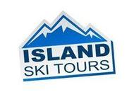 Island Ski Tours Coupon Codes July 2018