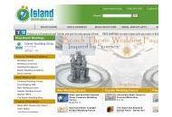 Islandweddingshop Coupon Codes November 2020