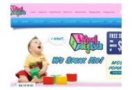 Ispoilmykids Coupon Codes February 2020